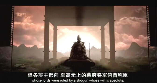 四十七浪人下载_浪人什么意思-ronin是什么意思|自省是什么意思|浪人的英文|日本 ...