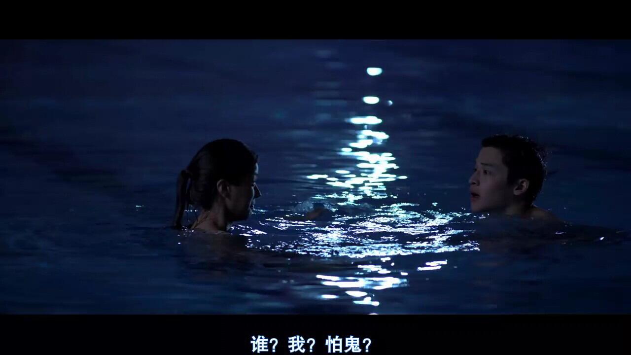 惹鬼番外合集txt_惹鬼by小秦子