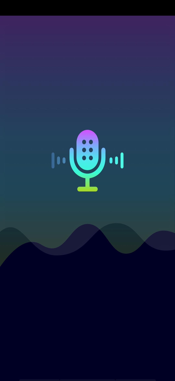 【分享】变声器支持QQ/微信,可以给您的语音聊天带来无穷乐趣-爱小助