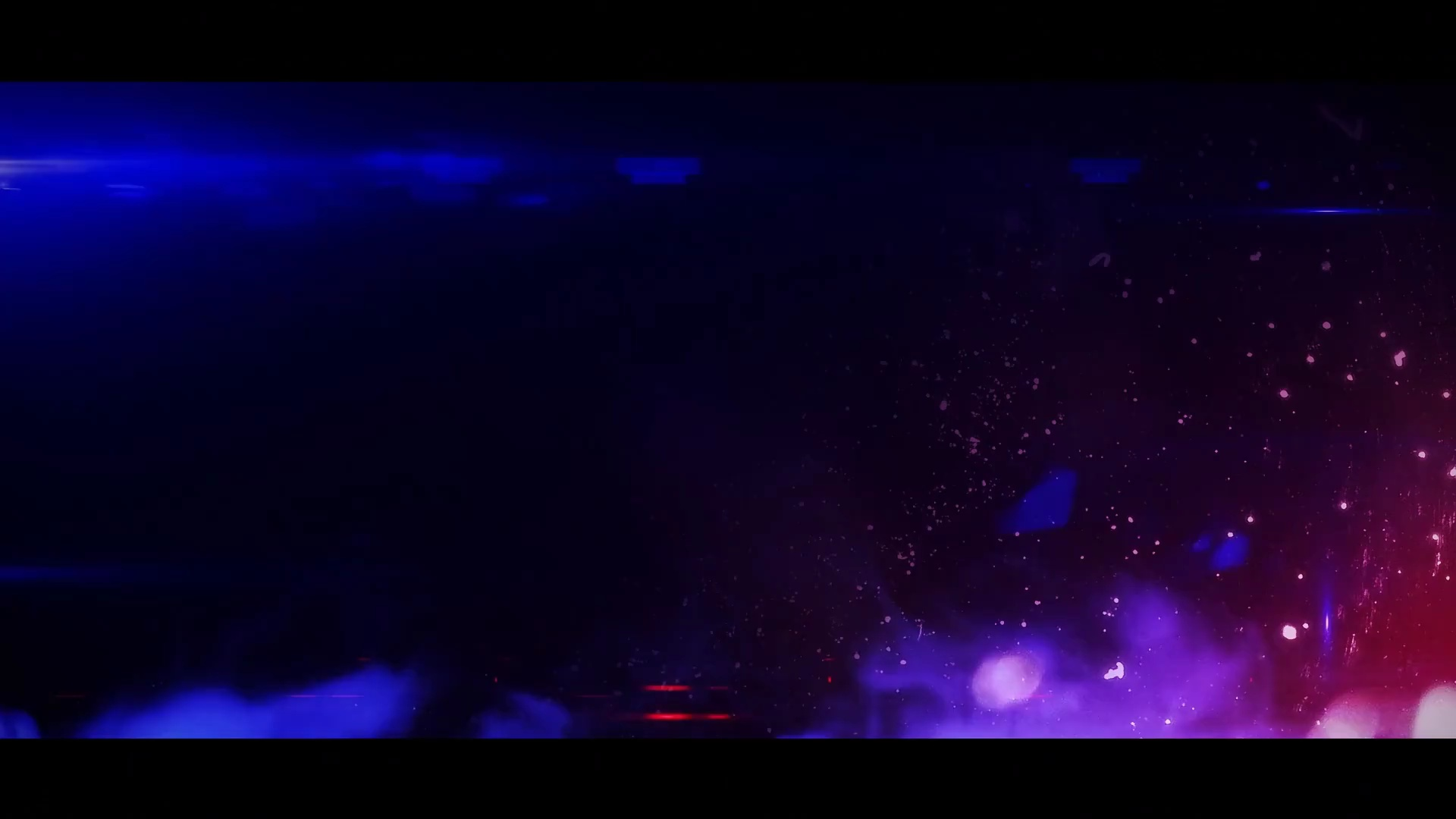 【视频】【邪神与厨二病少女第二季】最新PV