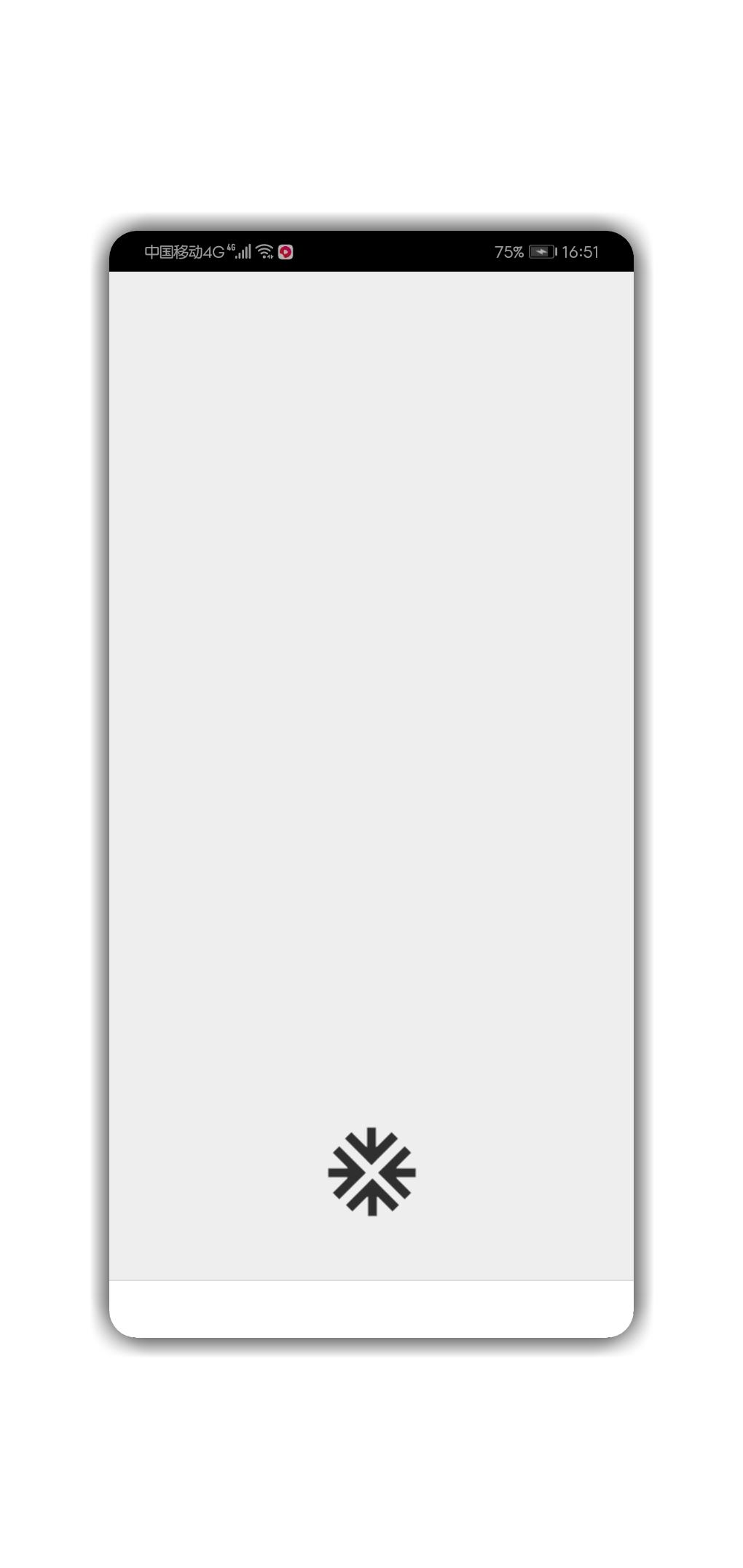 「原创修改」小黑屋.ver.1.9.16.1_Pro版
