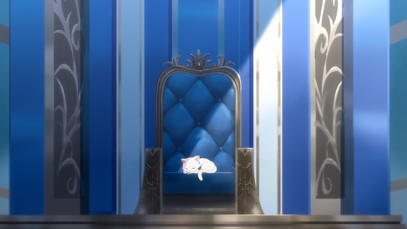 【资讯】动画「白猫project ZERO CHRONICLE」-小柚妹站