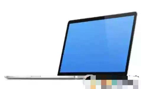 win10笔记本给主机当显示器该怎么设置?