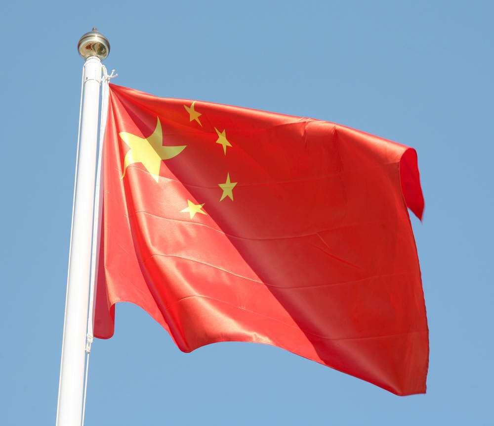 【分享】头像变灰1.0*致敬英雄*致敬白衣天使 中国万岁