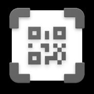 二维码工具