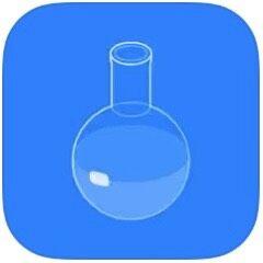 【分享】化学家3.1.2/限免软件/ iOS系统原价60元