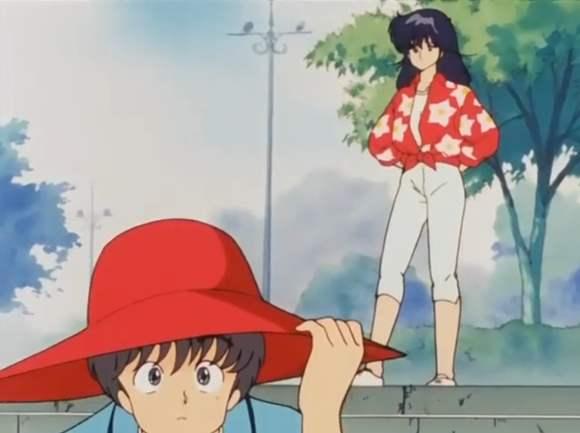 【动漫资源】橙路,22部男主穿越到魔法世界-小柚妹站