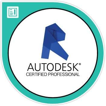[分享]Autodesk卸载器