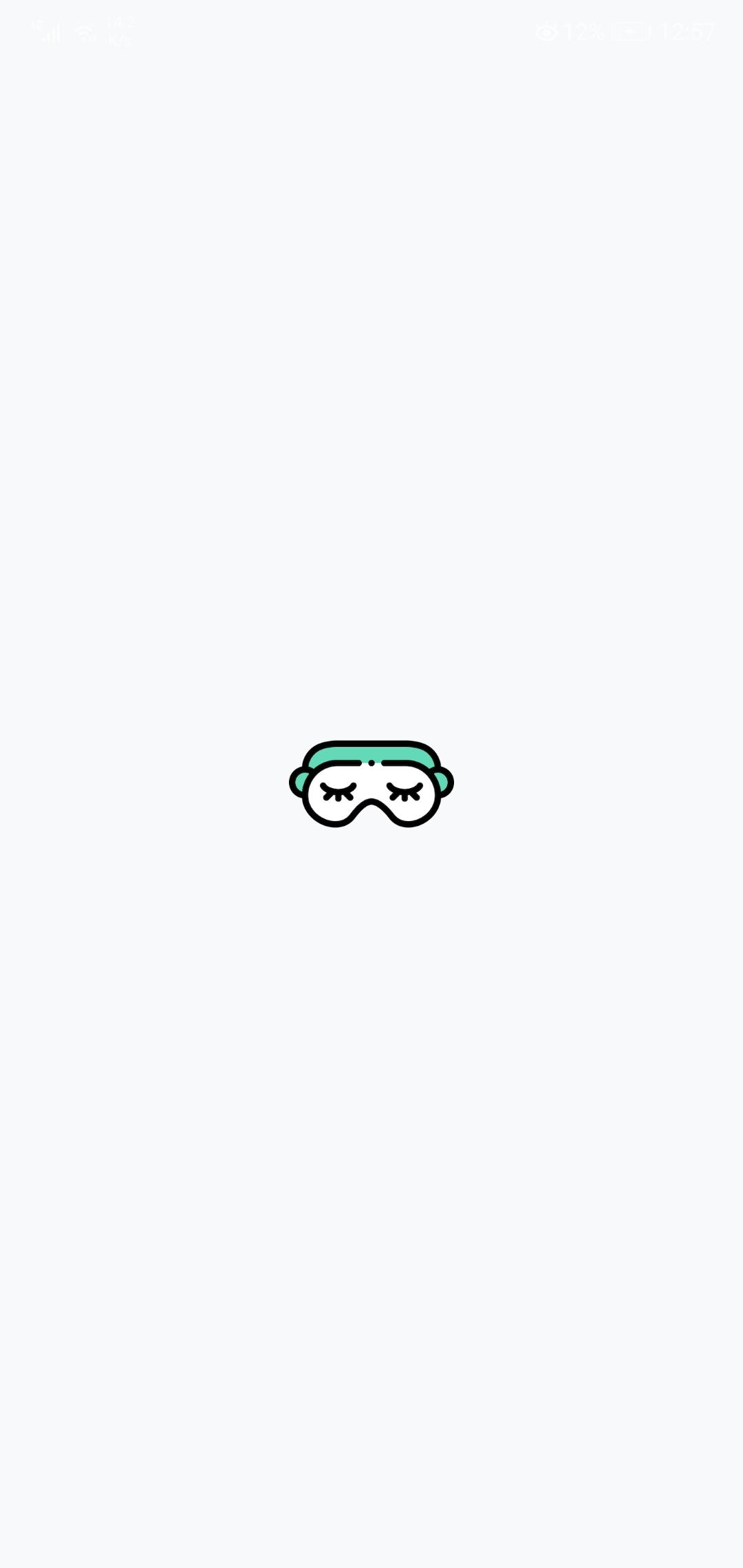 【分享】20秒护眼1.2.2