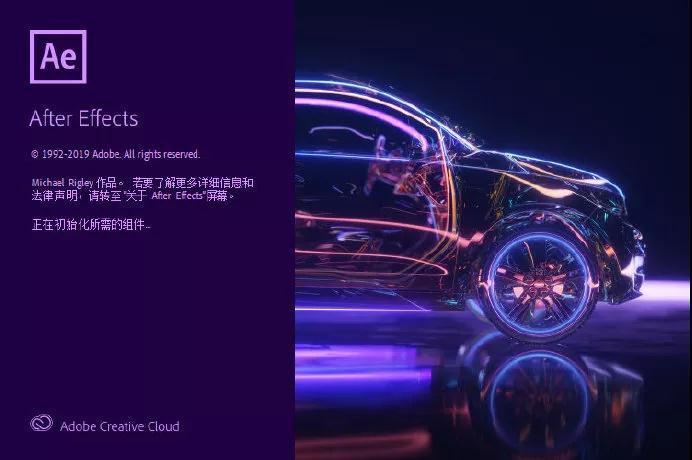 【集合】Adobe  全家桶-爱小助