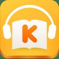 【分享】酷我听书v8.6.0.2