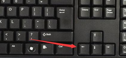 图解win7电脑声音快捷键