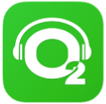 【分享】氧气听书5.6.1