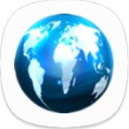 【分享】一起看地图v2.6.0.7世界那么大我想去看看
