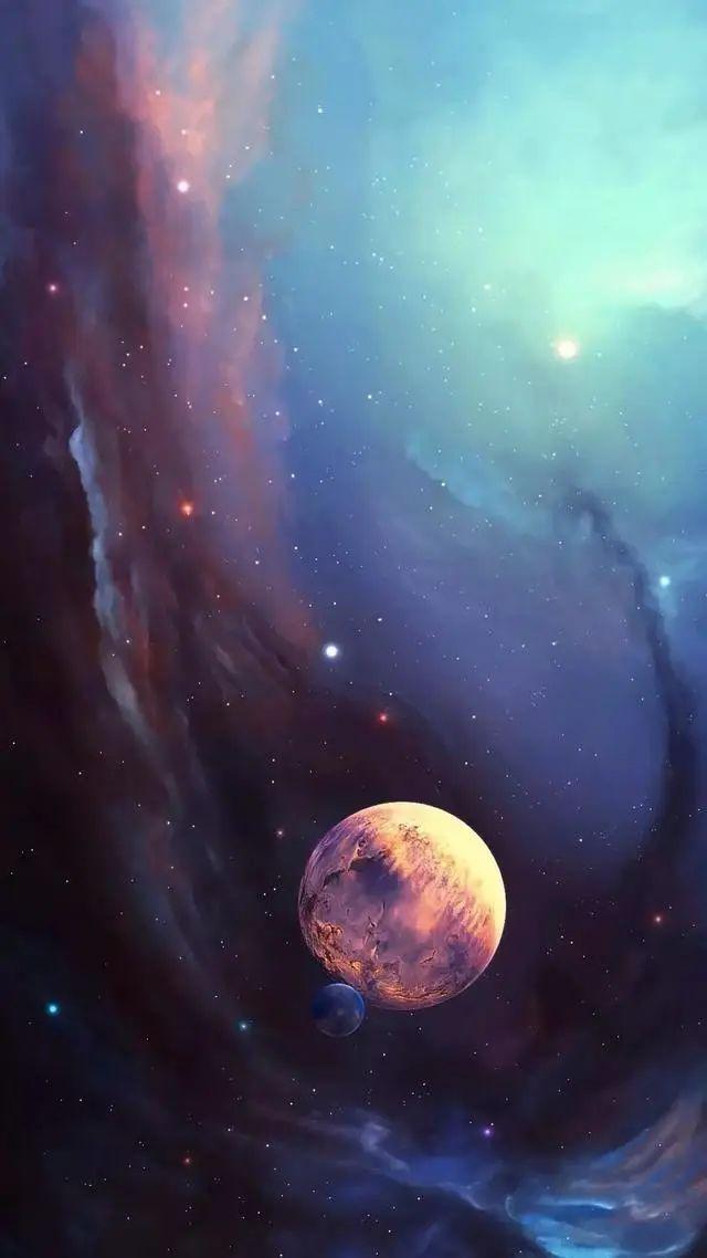 【求助】星空背景图,最强妖孽满级系统