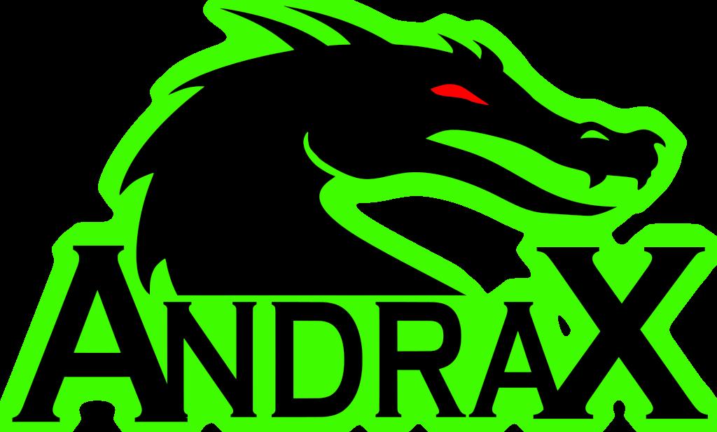 【黑客工具】安卓渗透工具ANDRAX