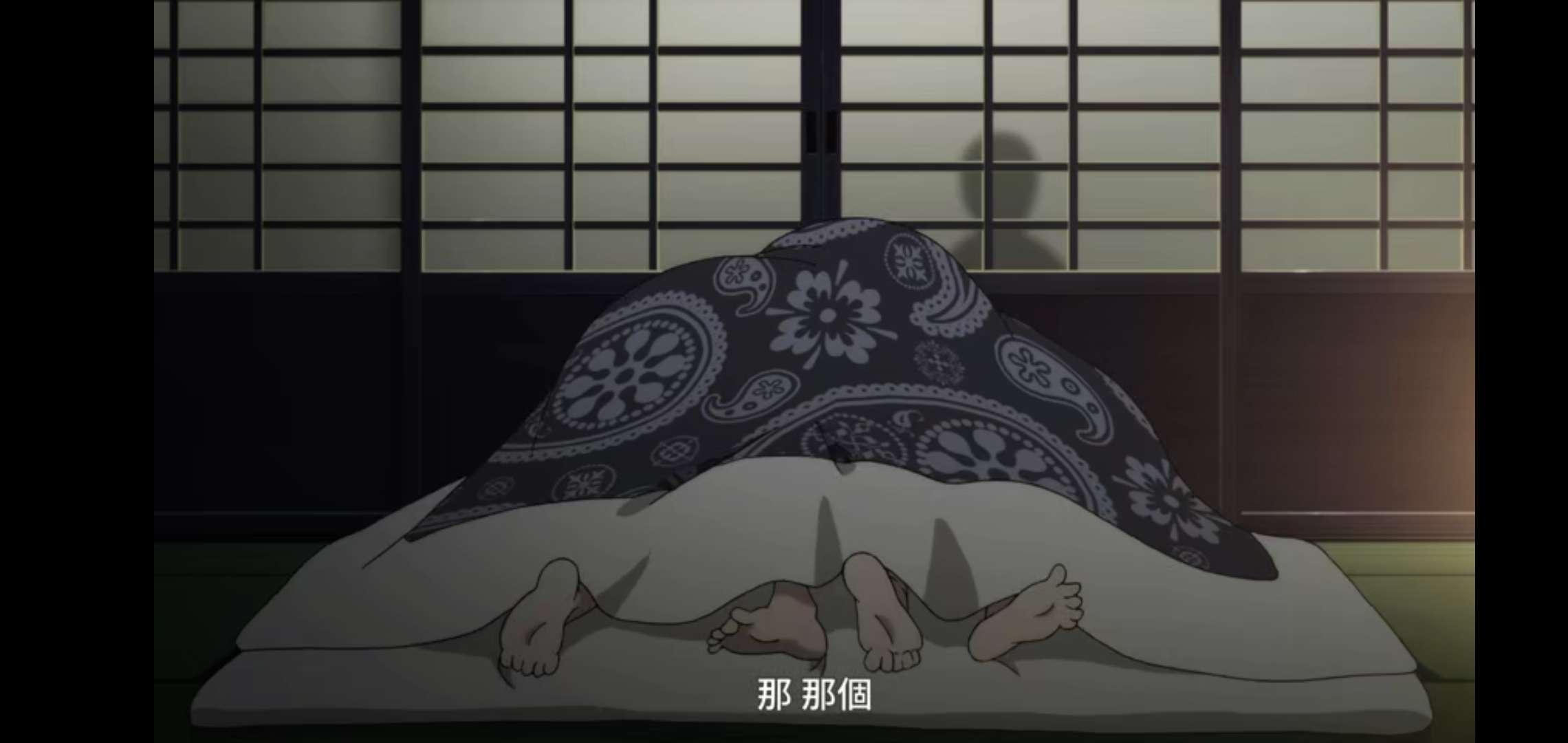 【动漫更新】《怪怪守护神》(4月12日任务帖):