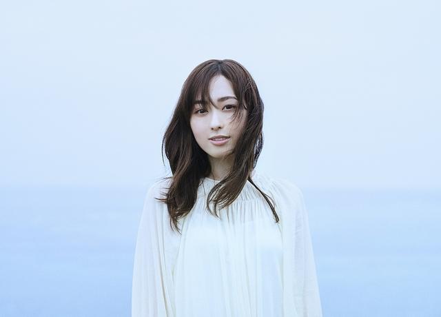 【资讯】「辉夜大小姐」第二季ED主题曲将于6月24日发行
