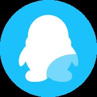 【原创工具】QQ个性君各种好看的气泡背景!Android1.0