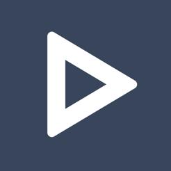 【iOS合集】限免推荐|Alook播放器、小渔排班等,共 3 款