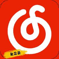 【原创】网易云音乐下载狗12.0.0212,免会员畅享云村