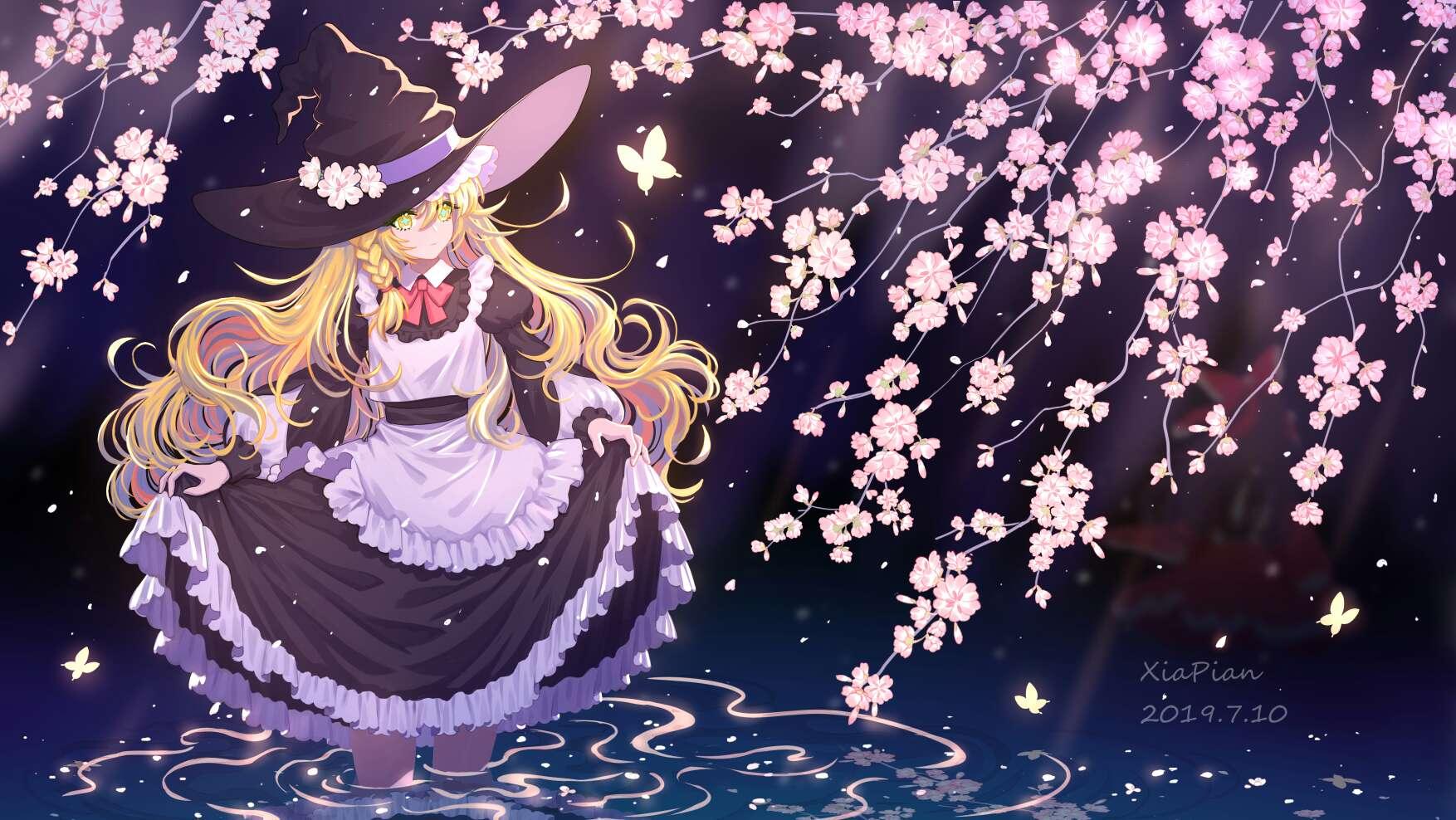 【美图】妹子来了!,穿越斗罗大陆之逍遥系统