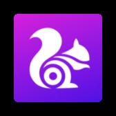 【分享】夸克国际版1.9.6/简洁舒适/已汉化