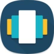【分享】Backdropsv4.21超清蓝光画质壁纸震撼你的视觉