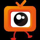 【原创】零秒TV - v1.0.4