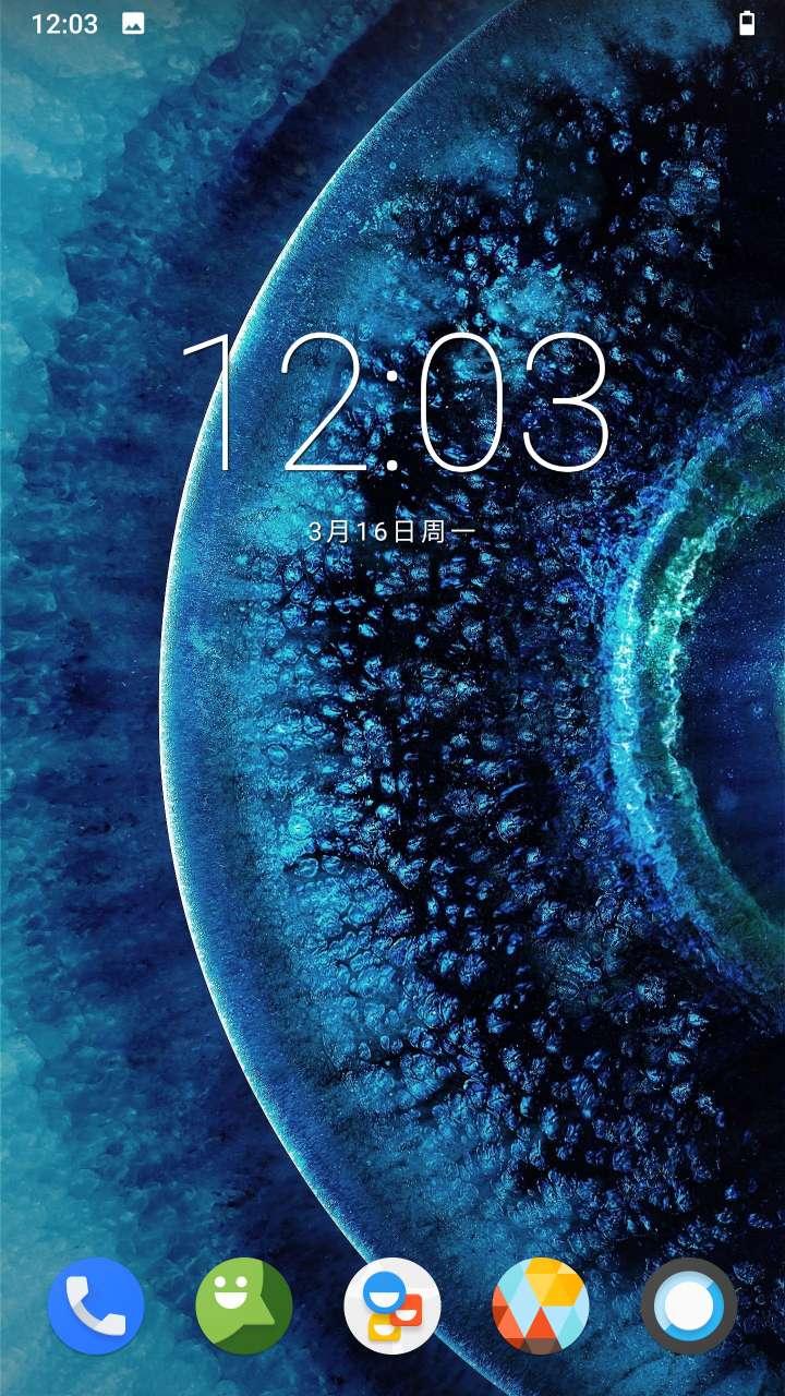 乐视MAX2 Lineage17 安卓10.0