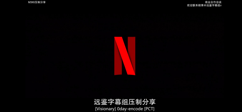 【考核】星河 TV_ v2.1.3点播+直播(支持手机、电视)