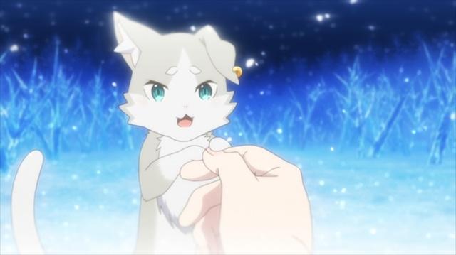 【资讯】「RE:0 冰结之绊」将于5月31日20:00播出