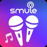 【分享】Smulev7.1.1世界级卡拉OK与全世界歌手对唱