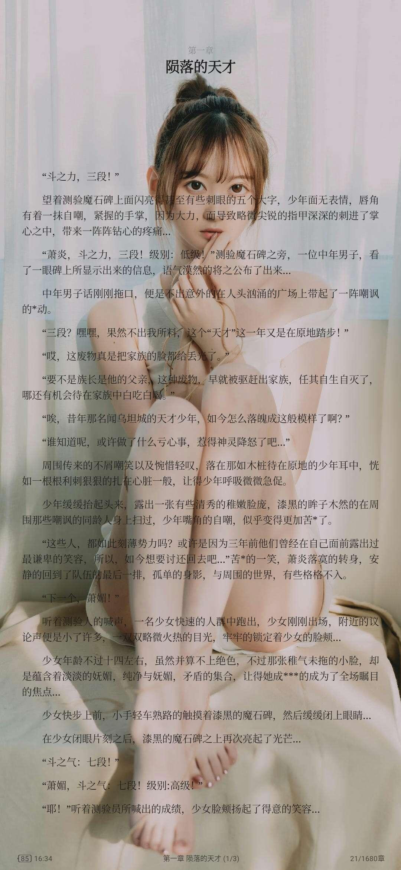 【分享】搜书大师V16.13 尊享版 去广告 免费看全网小说-爱小助