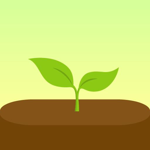【分享】Forestv4.16.1陪伴你的小树快乐成长吧