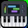 [分享]《音乐制作工坊》1.1.9-专业音乐手机制作