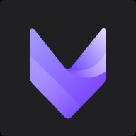 videoleap视频剪辑安卓版v1.1.8