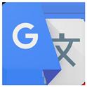 谷歌翻译安卓版v6.6.1.RC09.302039986