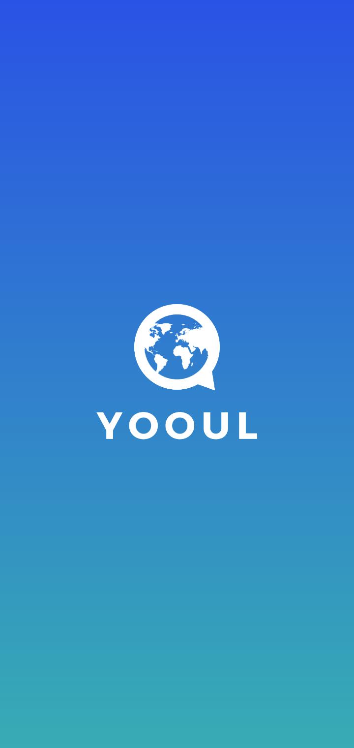 【分享】与我(yooul)1.4.5