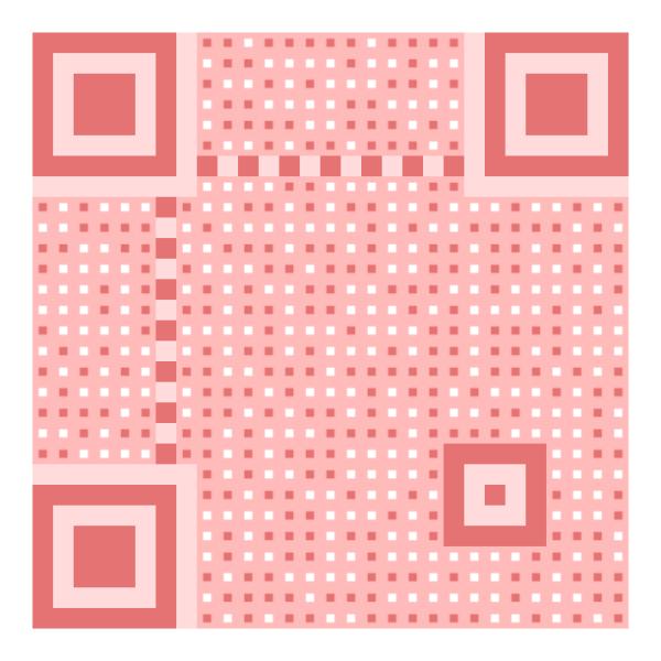 【分享】二维码制作器