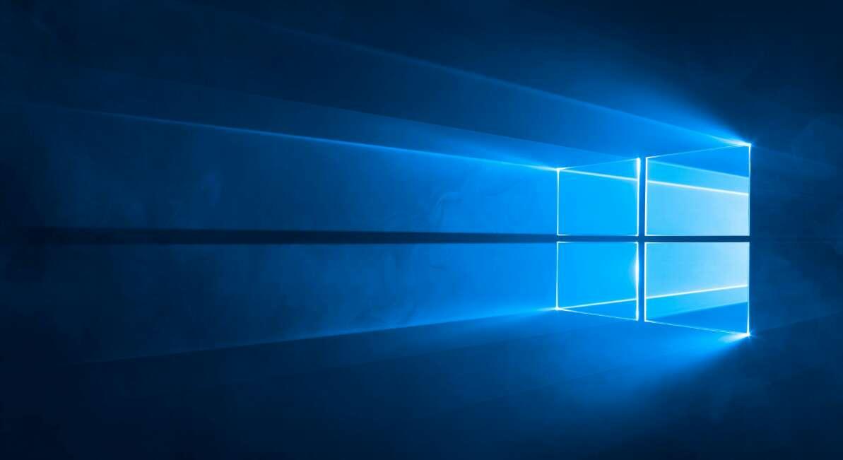 电脑系统正版和盗版的区别是什么