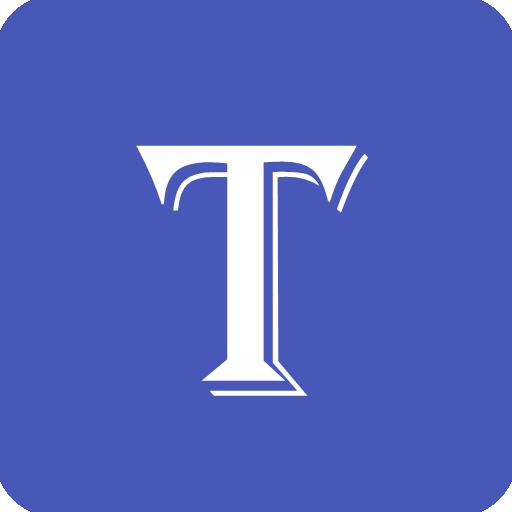 【资源分享】文字表情制作器v1.2.3