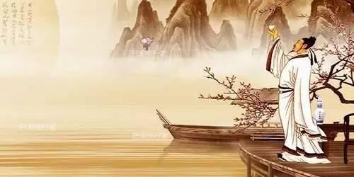 【合集】熟读唐诗三百首、不会吟诗也会吟,中华诗词大全集合