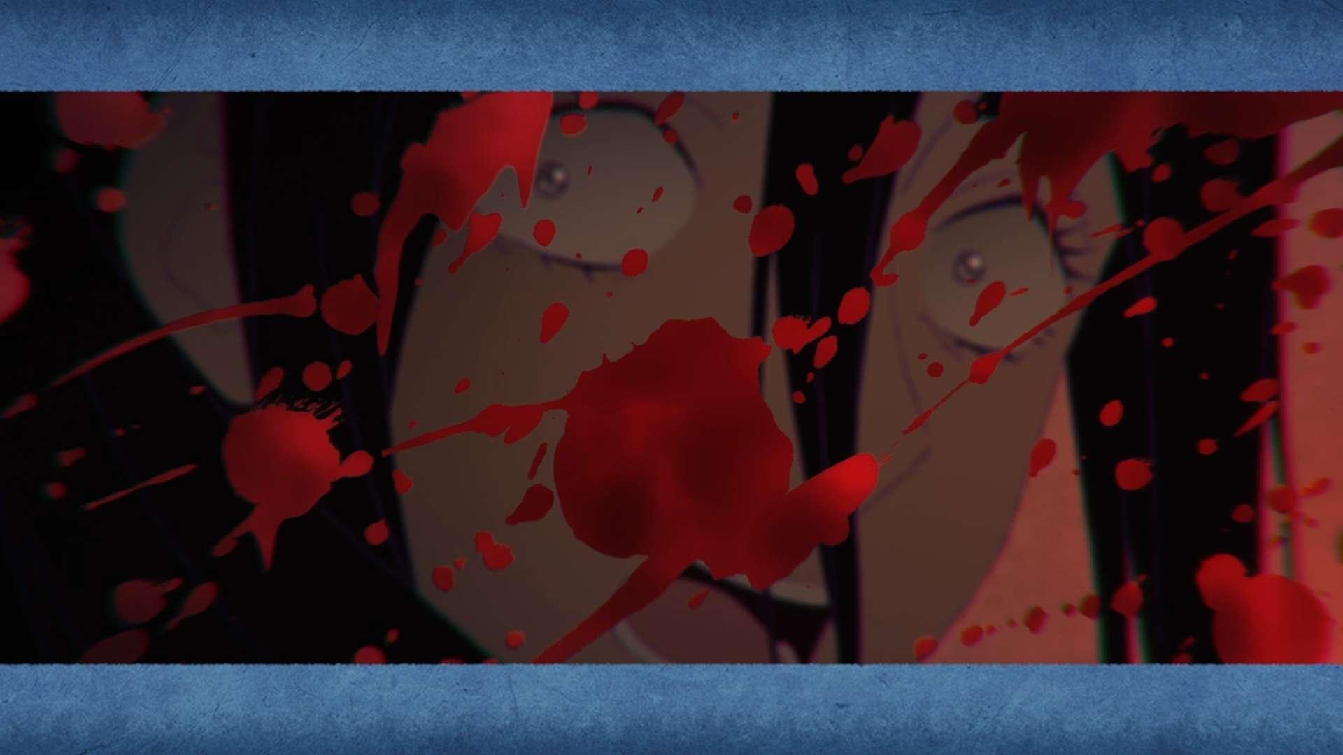 【动漫更新】啄木鸟侦探社(第3集)