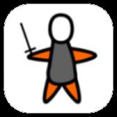 【软件分享】剧本编辑器:可以用手机制作游戏的软件!