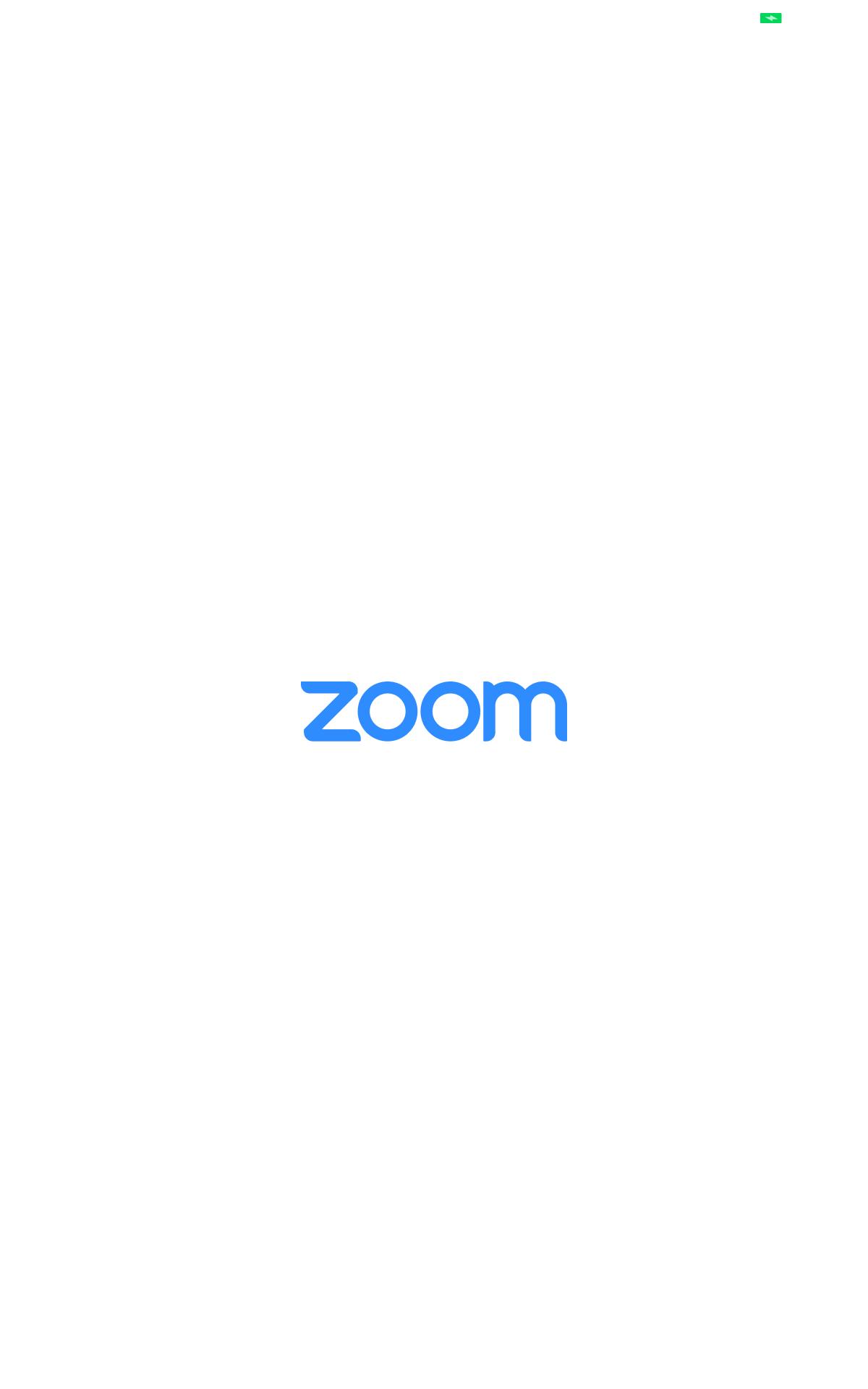 【考核】Zoom(屏幕共享纯净版)v4.6.17964.0224