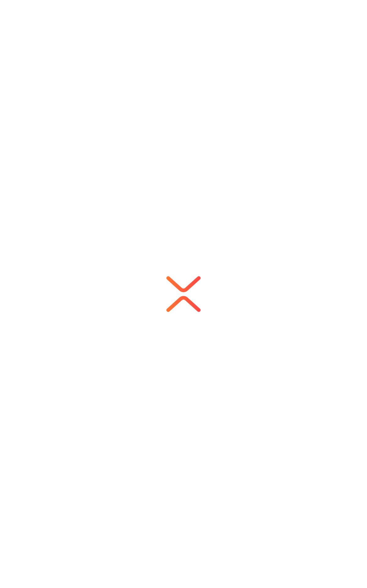 【考核】XMind思1.维导图v1.3.15