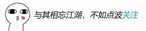 【IOS应用】游戏破解★付费应用★神级应用-爱小助
