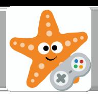 【分享】海星模拟器v1.1.45最新破解版