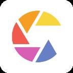 【分享】色采*超好用色彩采集软件*软件ui超级奈斯!